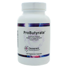 ProButyrate