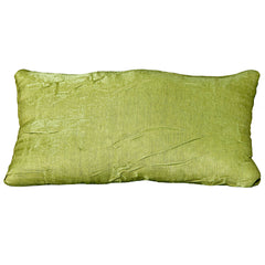 Jade Herbal Eye Pillow