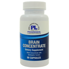 Brain Concentrate