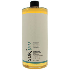 concentrated nourishing toner - Pro Line