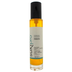 nourishing facial oil - Pro Line