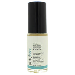 resurfacing enzyme peel - Pro Line