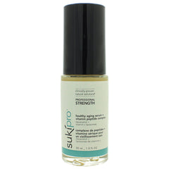 radical results youth serum - Pro Line