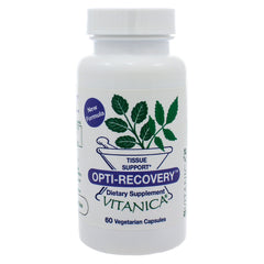 Opti-Recovery