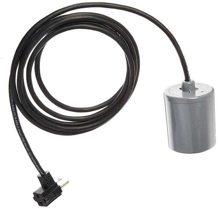 Zoeller 10-0055 Variable Level Float Switch - NYDIRECT