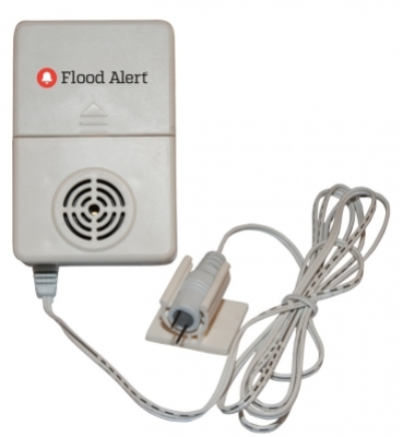 Zoeller 10-0763 Aquanot Flood Alert Alarm - NYDIRECT