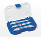 Lenox 1073415RKG 15 Piece Reciprocating Saw Blade Kit - NYDIRECT
