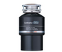 Insinkerator Contractor 1000 Garbage Disposal, 1 HP - NYDIRECT