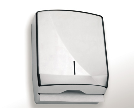 Sonia 127030 Towel Dispenser - NYDIRECT