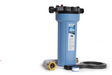 CAMCO 40631 EVO Water Filter - NYDIRECT