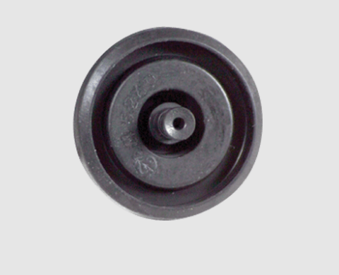 Fluidmaster 242 Toilet Fill Valve Seal - NYDIRECT