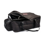 Camco 57632 Olympian Grill Storage Bag - NYDIRECT
