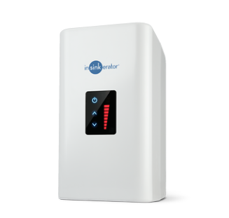 Insinkerator HWT300 Digital Instant Hot Water Tank - NYDIRECT