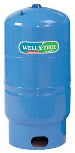 Amtrol WX-302 Well Pressure Tank - NYDIRECT