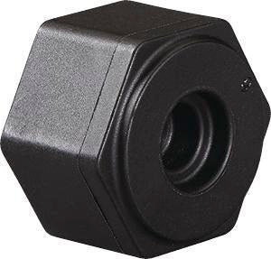 "Viega 36205 1/2"" Manabloc Port Cap - NYDIRECT"
