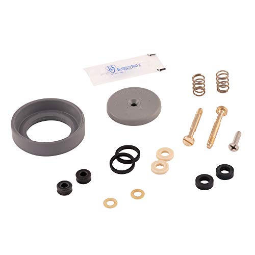 TS Brass B-10K Repair Kit for Spray Valve - NYDIRECT