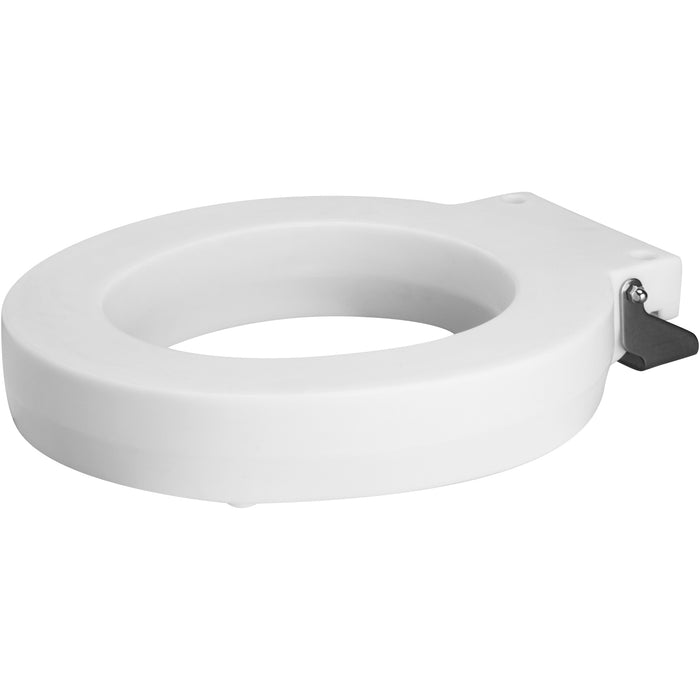 Bemis 4LRT Round Medic-Aid® Plastic Lift Spacer - NYDIRECT