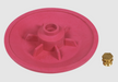 Fluidmaster 5103 American Standard Seat Disc - NYDIRECT
