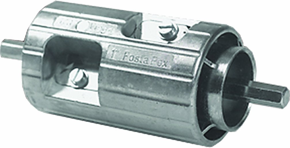 "Viega 54030 Pureflow 1/2"" and 3/4"" Fostapex Prep Tool - NYDIRECT"