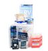 Camco 36190 RV Winter Readiness Kit - NYDIRECT