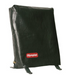 Camco Portable Wave Dust Cover - NYDIRECT
