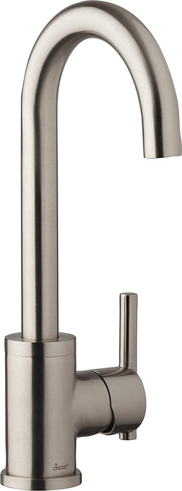 Danze Parma Single Handle Bar Faucet - NYDIRECT