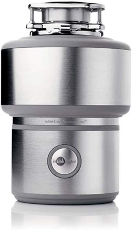 InSinkErator PRO1100XL Pro Series 1.1 HP Food Waste Garbage Disposal with Evolution Series Technology - NYDIRECT