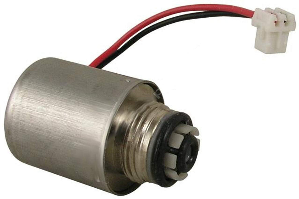 Sloan 3325453 EBV-136-A G2 Flush Valve Solenoid Replacement Part - NYDIRECT