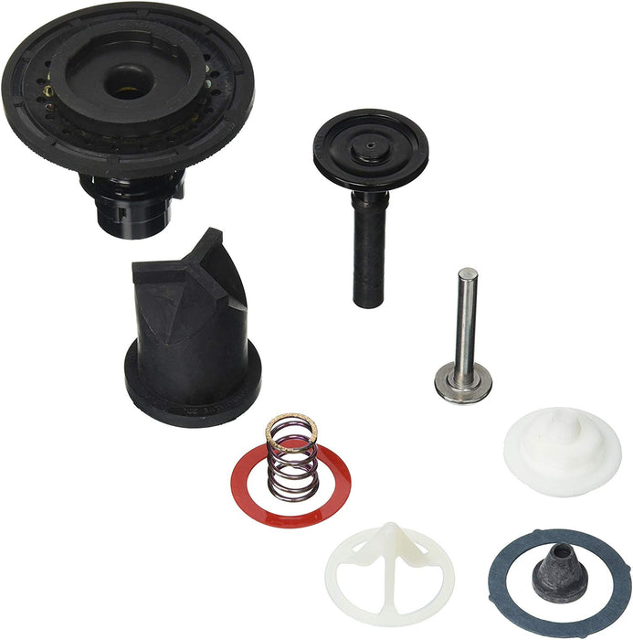 Sloan Valve R-1002-A Regal Rebuild Kit for Sloan Urinals - NYDIRECT