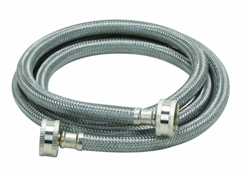 Fluidmaster Washing Machine Connector - NYDIRECT