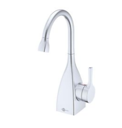Insinkerator FH1020 Transitional Instant Hot Faucet - NYDIRECT