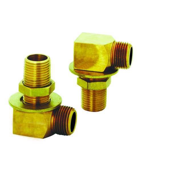 T&S Brass B-0230-K Installation Kit - NYDIRECT