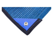 Camco 42821 Awning Mat - 9' x 12' - NYDIRECT