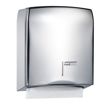 Sonia 152681 Paper Towel Dispenser - NYDIRECT