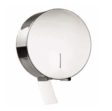 Sonia 152704 Toilet Paper Dispenser - NYDIRECT