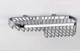 Sonia 086993 Medium Wire Basket - NYDIRECT