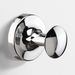 Sonia 124503 Robe Hook - NYDIRECT