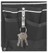 Lenox 1787422 Electricians Tote - NYDIRECT