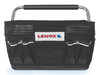Lenox 1787474 Plumbers Tote - NYDIRECT