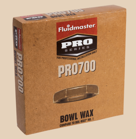 Fluidmaster PRO700 Toilet Wax Ring - NYDIRECT