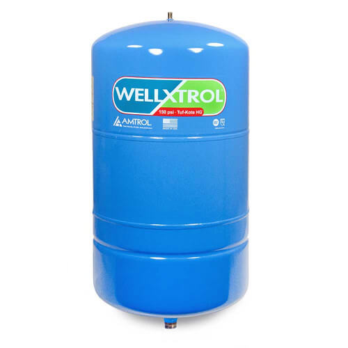 Amtrol WX-103 Well Pressure Tank - NYDIRECT
