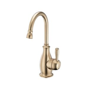 Insinkerator FH2010 Traditional Instant Hot Faucet - NYDIRECT