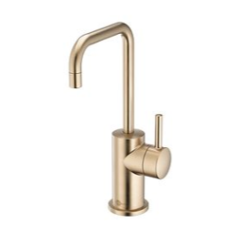 Insinkerator FH3020 Modern Instant Hot Faucet - NYDIRECT