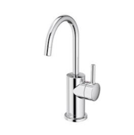 Insinkerator FH3010 Modern Instant Hot Faucet - NYDIRECT