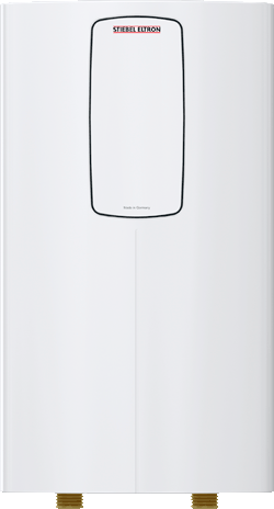 Stiebel Eltron DHC Classic Single Sink Point-of-Use Electric Tankless Water Heaters - NYDIRECT