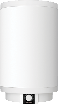 Stiebel Eltron 235969 PSH Plus Wall-mounted Tank Water Heaters - NYDIRECT