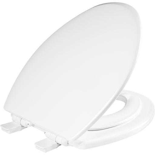 BEMIS 1485E4 NextStep2® Child/Adult Elongated Toilet Seat - NYDIRECT