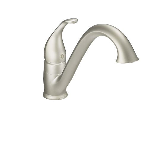 Moen 7825 Camerist Kitchen Faucet - NYDIRECT