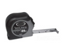 Pasco 3945 Big Red Tape Measure - NYDIRECT