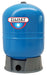 Zilmet ZHP Hydro-Plus Well Pressure Tank With Bottom Connection - NYDIRECT